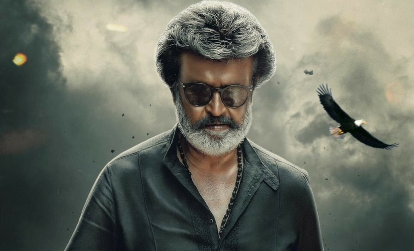 rajinikanth images photos and pictures free download wallpaper hd