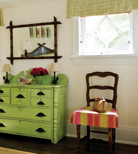New Home Interior Design Storybook Cottages