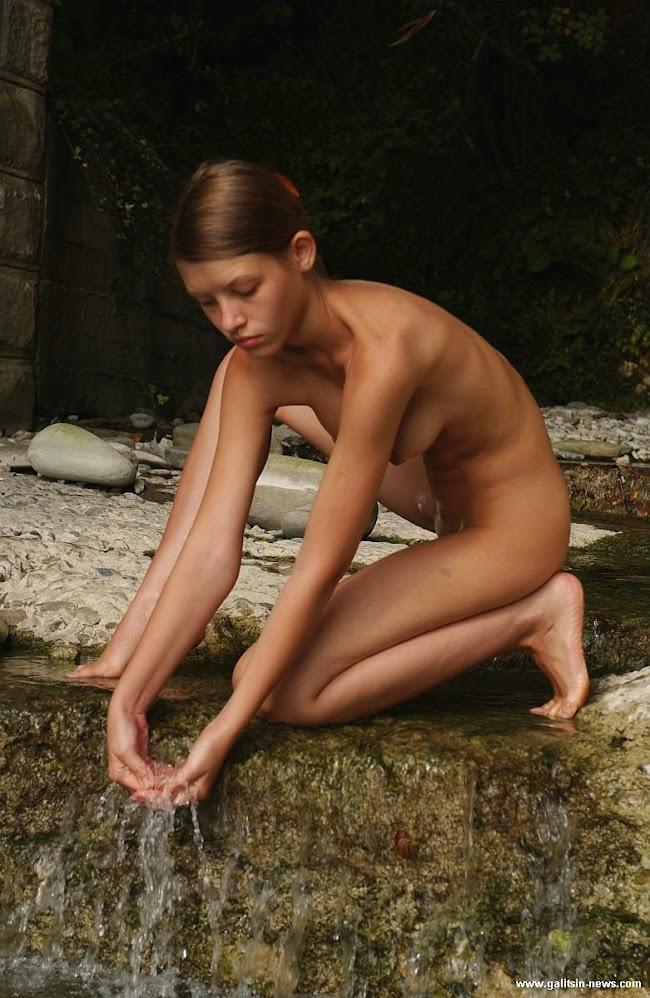 [Galitsin-News] Valentina - Bladerunner galitsin-news 05280
