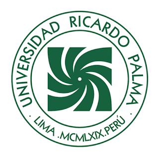 Resultados del Examen de Admisión URP 2018 – I del 02 de Marzo del 2017