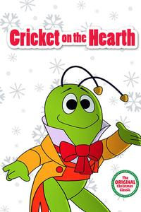 Watch Cricket on the Hearth Online Free in HD