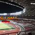 Saatnya Persija Jakarta Juara Liga 1