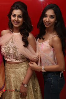 Motta Shiva Ketta Shiva Audio Launch Stills  0008.jpg