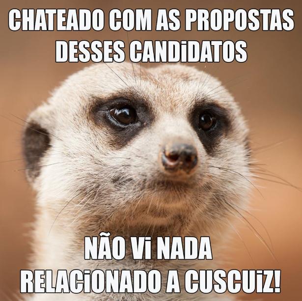 chateado.png (615×613)