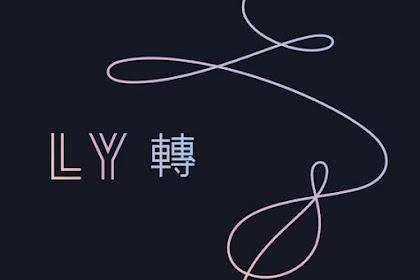 """Lirik Lagu Dan Terjemahan Indonesia """"FAKE LOVE"""" - BTS"""