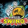 Radio Swing Mazamari