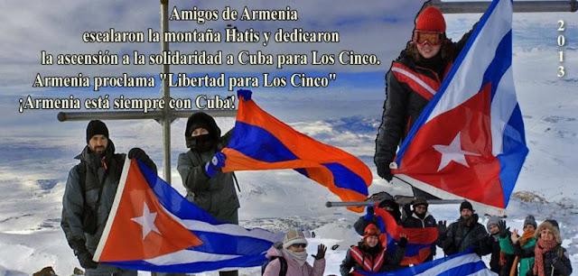 http://3.bp.blogspot.com/-rK6R5-65lgM/UQbnZPGZNdI/AAAAAAAACd4/2xENi-maEdQ/s640/5Armenia-monañia.jpg