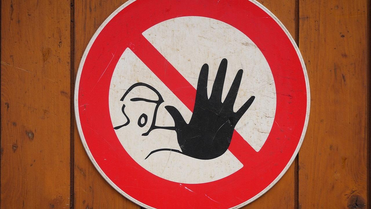 Cara Berhenti Mengikuti Blog yang Diikuti