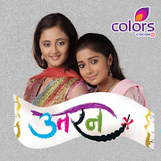 Uttaran Episode 1400- 31st October 2014 | Watch Hindi Drama Serial