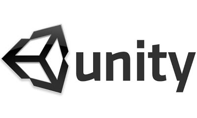 Unity 4 support Linux