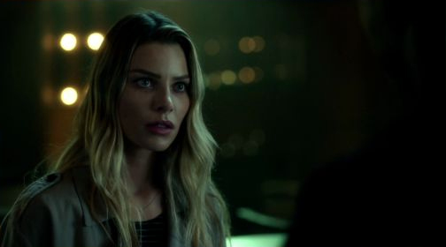 Lucifer 2ª Temporada Torrent