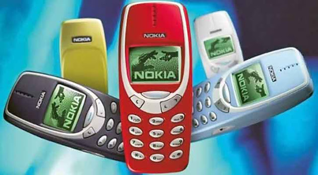 Section-of-the-Nokia-3310-resumed
