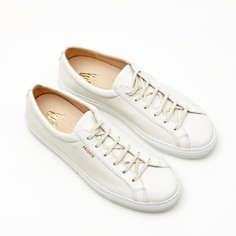 buy popular 278e5 11911 adidas stan smith nya