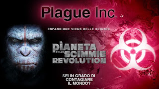 -GAME-Plague Inc. vers 1.12.3