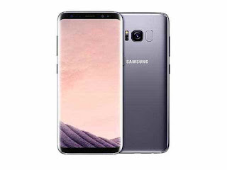 How to Fix Samsung Galaxy S8 Common Problems