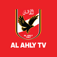 http://www.tardodaty.com/2017/10/alahli-tv-channel-frequency.html