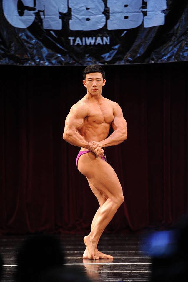 Chinese bodybuilder naked, polar plunge nude lmages