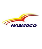 Lowongan Kerja Nasmoco Group Terbaru