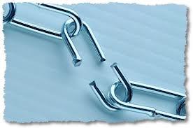 Cara menghapus broken link pada blog atau website, cara mengetahui broken link