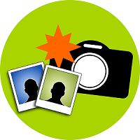 se puede vivir de la fotografía por internet