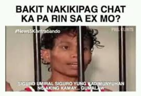 Christmas Memes Philippines.8 Hilarious Local News Turned Memes In The Philippines That