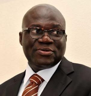 BREAKING: Reuben Abati, Former GEJ Aide ARRESTED By EFCC