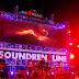 Soundrenaline 2016 Siap Menghentak GWK Bali.