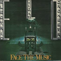 ELECTRIC LIGHT ORCHESTRA - Face the Music - Los mejores discos de 1975, ¿por qué no?