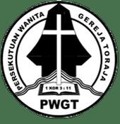 Sejarah Berdirinya PWGT