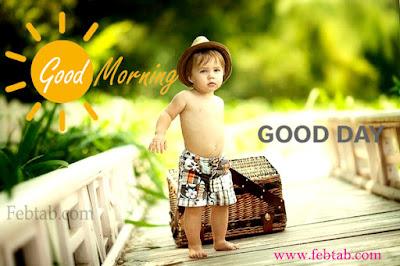 child123 Goodmorning 2018 febtab.com school chale