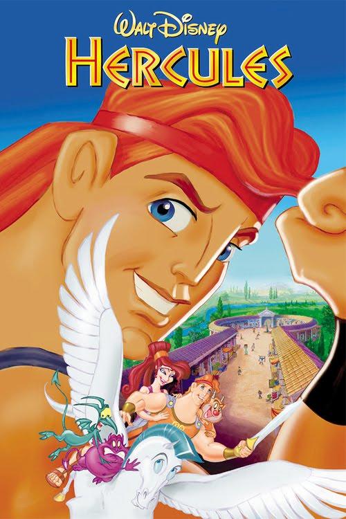 Hercule Online Dublat In Romana Hercules
