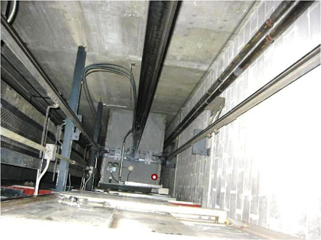 Basic Elevator Components Part Two Electrical Knowhow