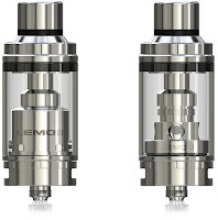 Eleaf Lemo 3 Atomizer User Manual