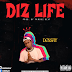 F! MUSIC: Densay - Dis Life (prod. By Famouz Beat)