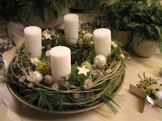 рождественские традиции в разных странах http://prazdnichnymir.ru/