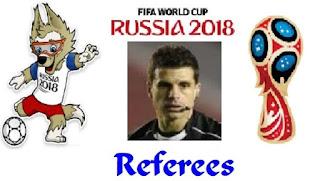 arbitros-futbol-mundialistas-cunha