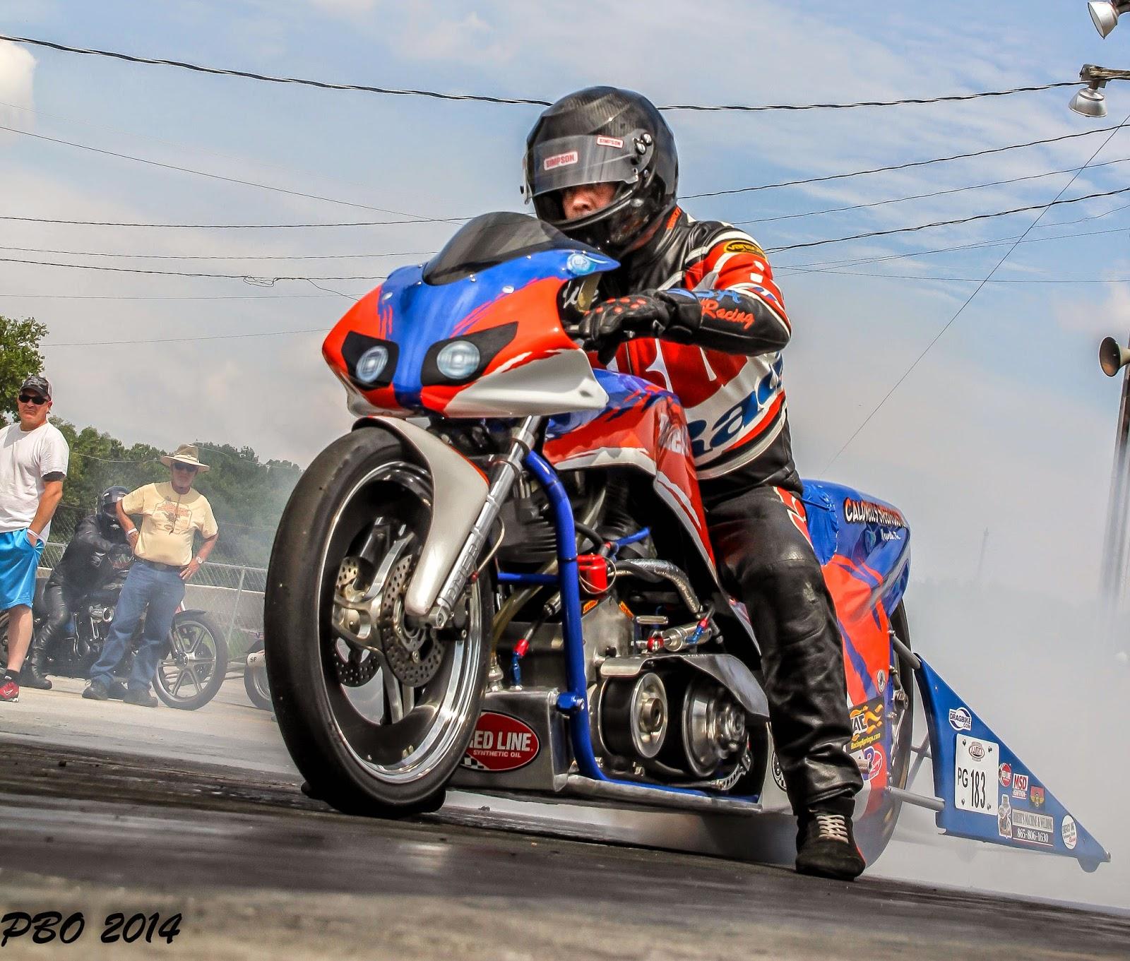 "Drag Racing Photo's: AMRA Harley Drags ""Friday 6-27-14"""