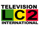 LC2 TV