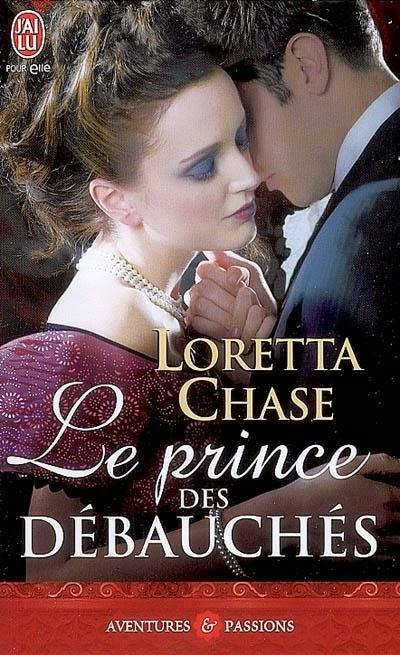 http://lachroniquedespassions.blogspot.fr/2014/07/les-debauches-tome-3-le-prince-des.html