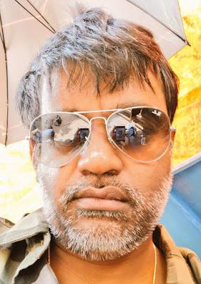 Selvaraghavan-about-NGK-Latest-Images