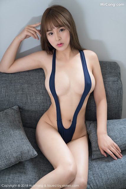 Hot girls Sexy Chinese porn model Sukiii (思淇)  9