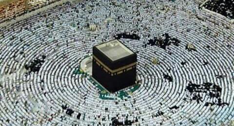 Keajaiban-Keajaiban dalam Melaksanakan Ibadah Haji