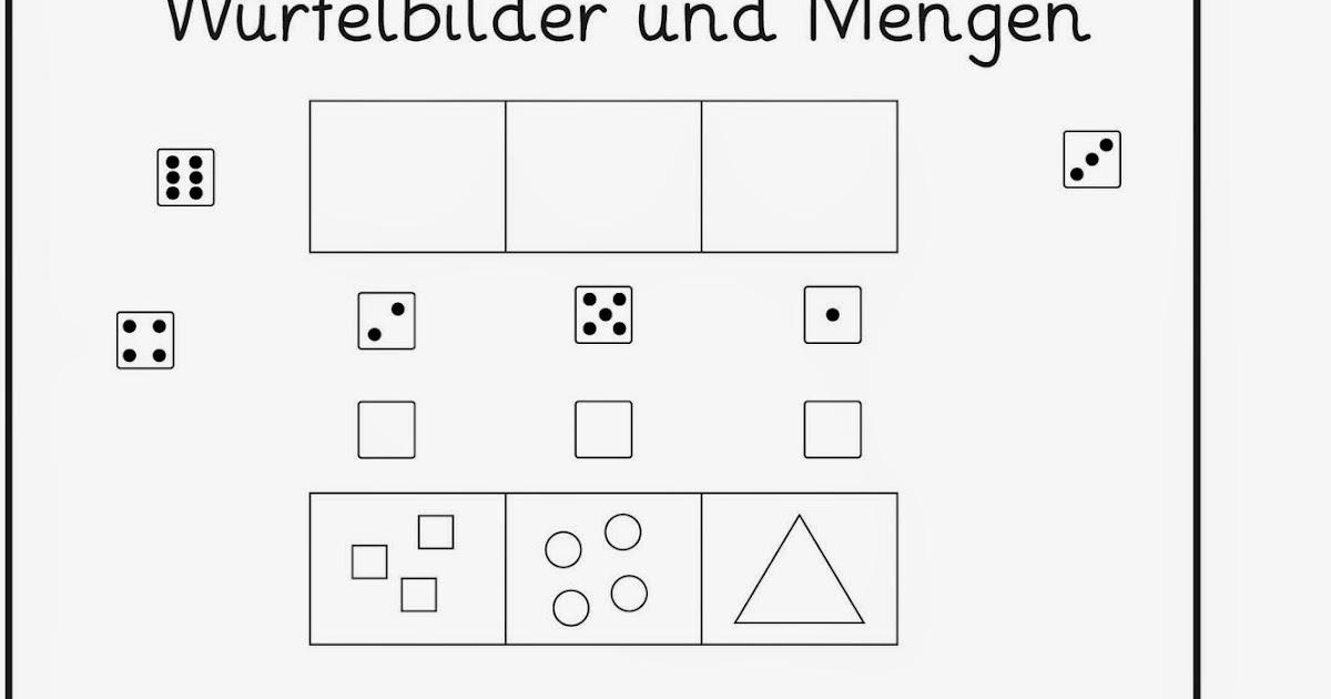 Luxury Mathe Arbeitsblatt Verdoppelt Picture Collection ...