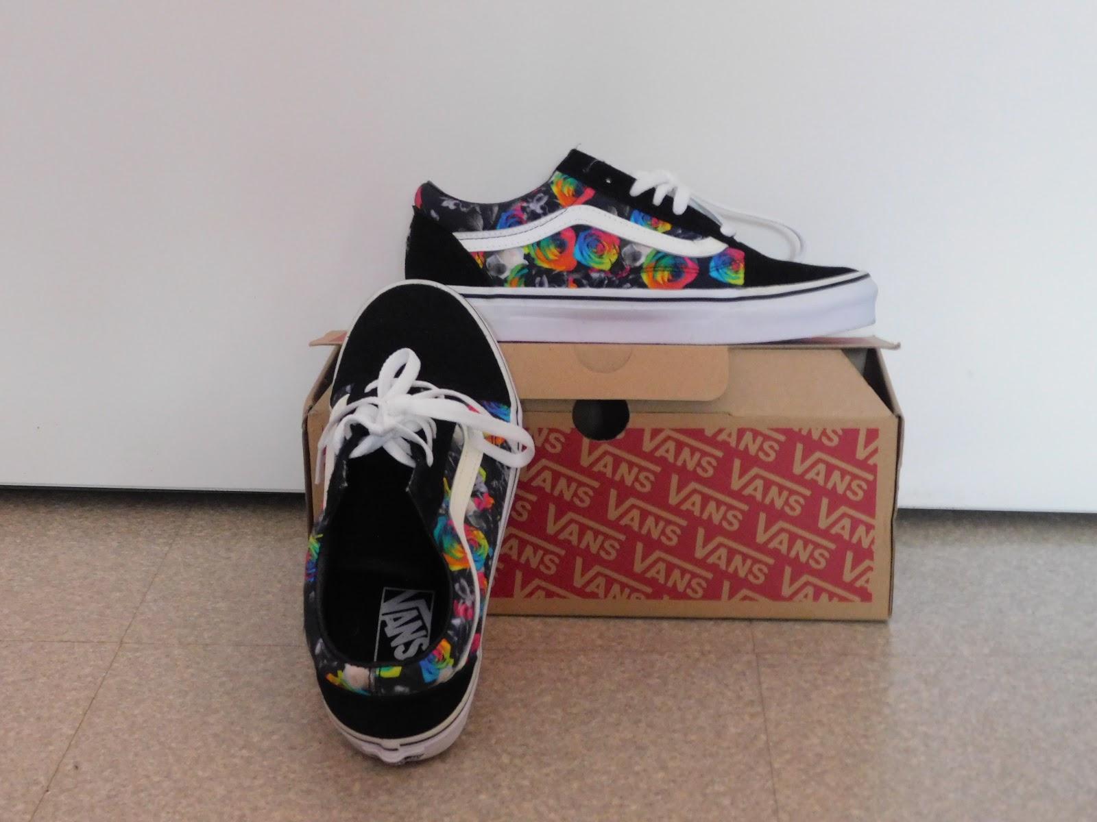 Nike My Vans All SneakersfilaPuma Lacoste vNwOymn80