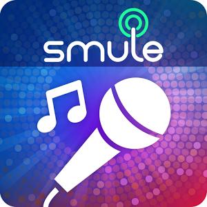 Download Sing Karaoke Smule VIP Unlocked