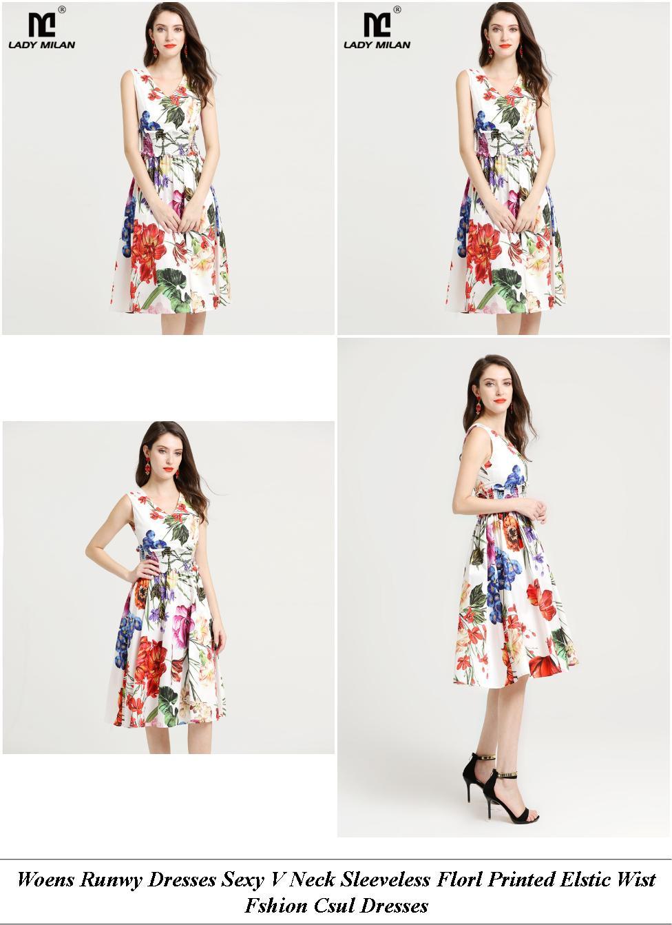 Est Prom Dress Shops In Nashville Tn - Makeup On Sale Online - Mini Dressing Ikea