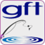 157.Physics.and.Math.Simulations[VB6.Win.App][SHSoft][sthadji] download