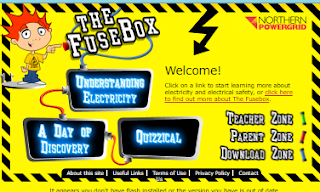http://thefusebox.northernpowergrid.com/page/index.cfm