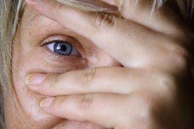 ocultar-imperfecciones-rostro