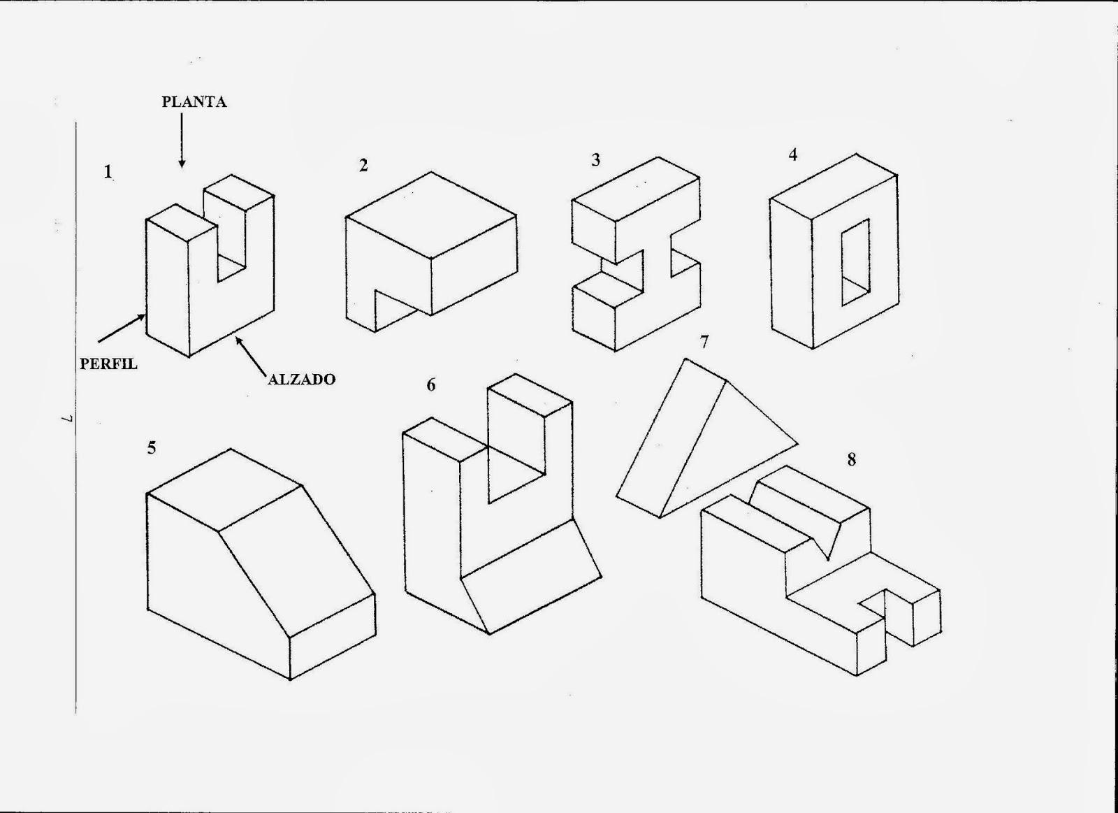 komatsu bedradingsschema de enkelpolige schakeling
